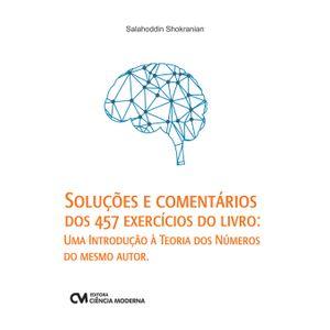 Solucoes-e-Comentarios-dos-457-Exercicios-do-Livro-Uma-Introducao-a-Teoria-dos-Numeros-do-mesmo-autor