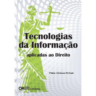 Tecnologias-da-Informacao-Aplicadas-ao-Direito