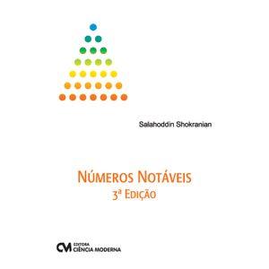 Numeros-Notaveis