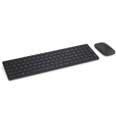 Kit-Teclado-e-Mouse-Designer-Bluetooth-Microsoft-7N9-00005