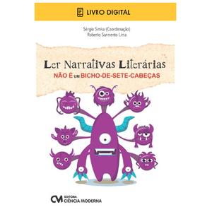 E-BOOK-Ler-Narrativas-Literarias-nao-e-um-Bicho-de-sete-cabecas