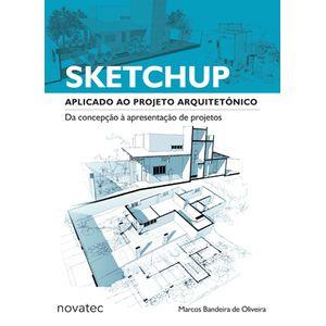 SketchUp-Aplicado-ao-Projeto-Arquitetonico