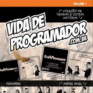 Vida-de-Programador-–-Volume-1
