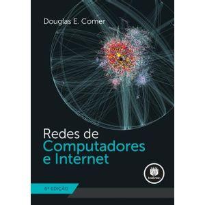 Redes-de-Computadores-e-Internet---6ª-Edicao