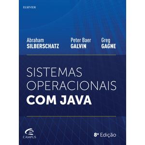 Sistemas-Operacionais-com-Java-8ª-Edicao