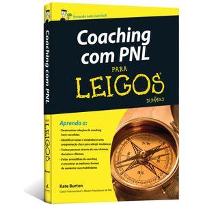 Coaching-com-PNL-Para-Leigos