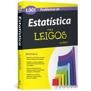 1.001-Problemas-de-Estatistica-Para-Leigos