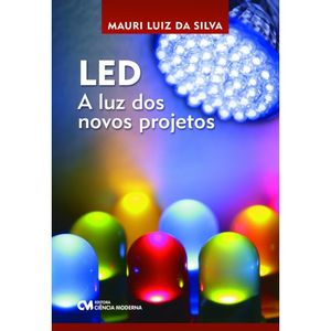 LED---A-Luz-dos-Novos-Projetos