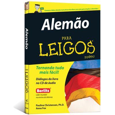 Alemao-Para-Leigos