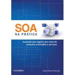 SOA-na-Pratica