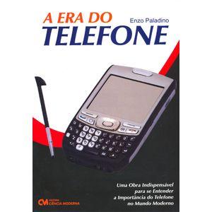 A-Era-do-Telefone