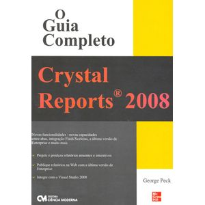 Crystal-Reports-2008-O-Guia-Completo