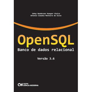 OpenSQL-Banco-de-Dados-Relacional---Versao-3.6