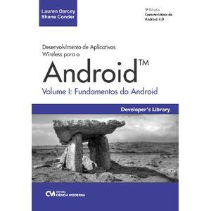 Desenvolvimento-de-Aplicativos-Wireless-para-o-Android-Volume-1---Fundamentos-do-Android---3ª-Edicao