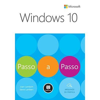 Windows-10-Passo-a-passo