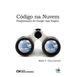 Codigo-Na-Nuvem---Programacao-do-Google-App-Engine