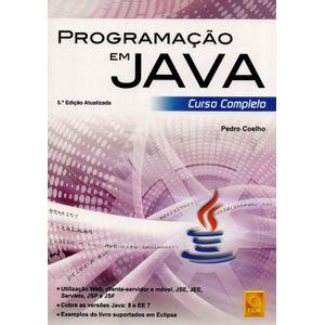 Programacao-Em-Java-Curso-Completo-5-Edicao