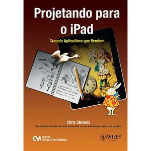 Projetando-para-o-iPad---Criando-Aplicativos-que-Vendem