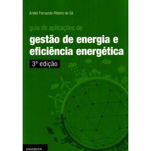 Guia-de-Aplicacoes-de-Gestao-de-Energia-e-Eficiencia-Energetica-3-Edicao