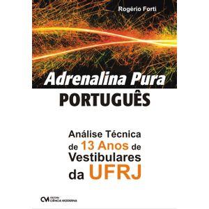 Adrenalina-Pura-Portugues-Analise-Tecnica-de-13-Anos-de-Vestibulares-da-UFRJ