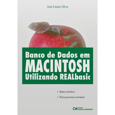 Banco-de-Dados-em-MACINTOSH-Utilizando-REALbasic
