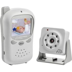 Baba-Eletronica-Digital-com-Camera-Baby-Talk-Multilaser-BB126