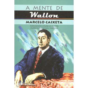 A-Mente-de-Wallon