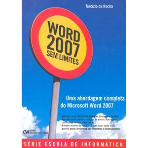 Word-2007-Sem-Limites-Uma-Abordagem-Completa-do-MS-Word-2007