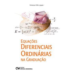 Equacoes-Diferenciais-Ordinarias-na-Graduacao