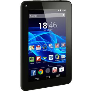 Tablet-Multilaser-M7s-Preto-Nb184