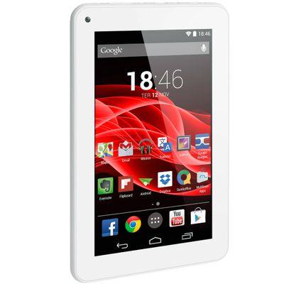 Tablet-Multilaser-M7s-Branco