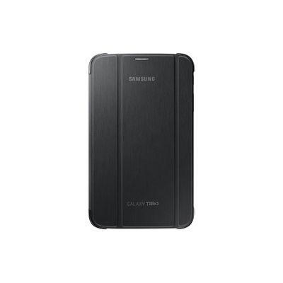 Capa-Book-Cover-Tab-3-8-Grafite-Samsung-EFBT310BBE