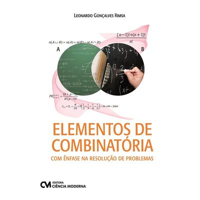 Elementos-de-Combinatoria-Com-Enfase-na-Resolucao-de-Problemas