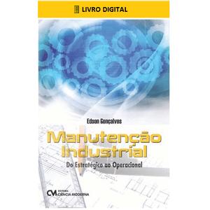 E-BOOK-Manutencao-Industrial-Do-Estrategico-ao-Operacional