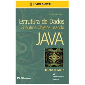 E-BOOK-Estrutura-de-Dados-e-Outros-Objetos-Usando-Java-Traducao-da-4-Edicao