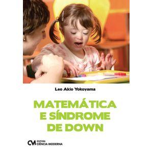 Matematica-e-Sindrome-de-Down