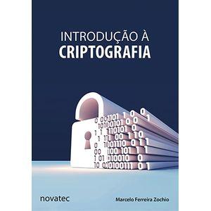 Introducao-a-Criptografia