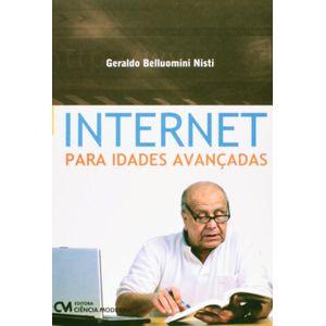 Internet-para-Idades-Avancadas