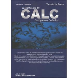 OpenOffice-org-2-0-Calc-Completo-e-Definitivo-Serie-Free-Volume-3