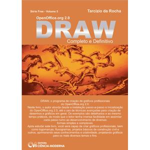 OpenOffice-org-2-0-Draw-Completo-e-Definitivo-Serie-Free-Volume-5