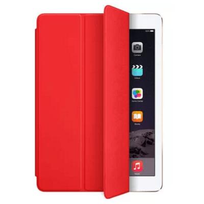 Smart-Cover-Vermelha-para-iPad-Air-2-Apple-MGTP2BZ-A