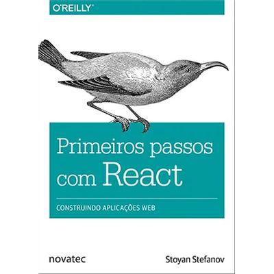 Primeiros-passos-com-React---Construindo-aplicacoes-web