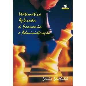 Matematica-Aplicada-a-Economia-e-Administracao