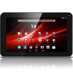 Tablet-Multilaser-M9-Quad-Core-Android-4-4-8GB-9-Cinza-NB173