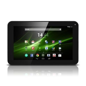 Tablet-Multilaser-M9-Quad-Core-Android-4-4-8GB-9-Preto-NB172