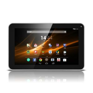 Tablet-Multilaser-M9-Quad-Core-Android-4-4-8GB-9-Branco-NB175