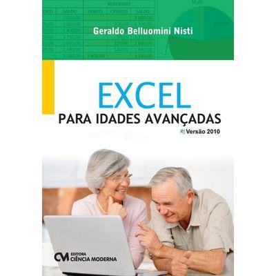 Excel-para-Idades-Avancadas-Versao-2010