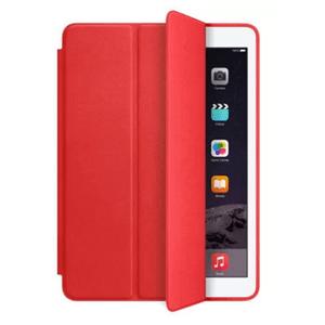 Smart-Case-Vermelha-para-iPad-Air-2Apple-MGTW2BZ-A