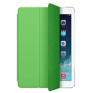 Smart-Cover-Verde-para-iPad-Air-Apple-MF056BZ-A
