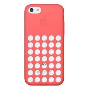 Capa-Rosa-para-iPhone-5c-Apple-MF036BZ-A
